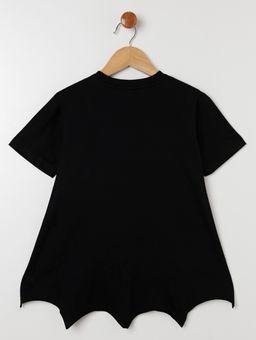 138165-camiseta-batman-preto-pompeia1