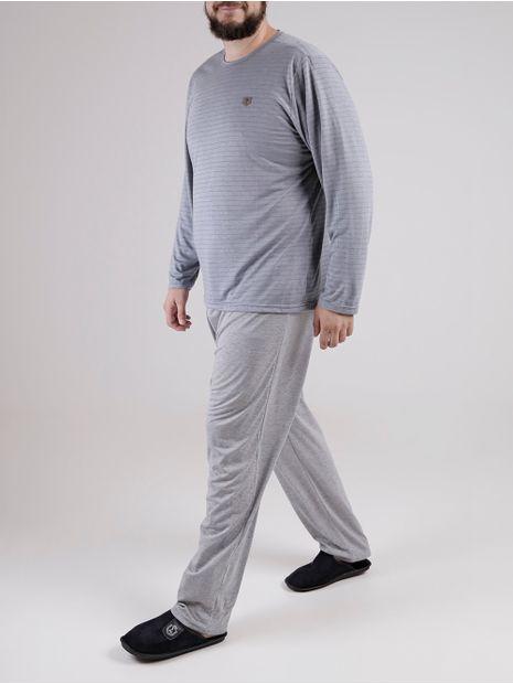 140933-pijama-masculino-plus-size-dk-mescla2
