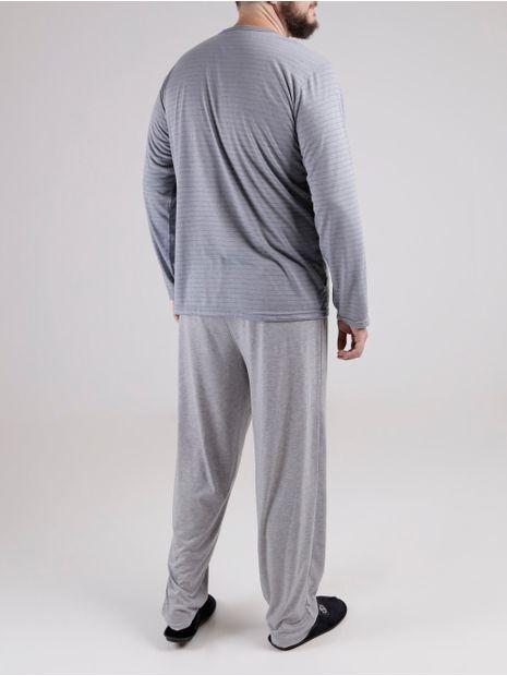 140933-pijama-masculino-plus-size-dk-mescla3