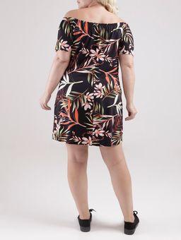138516-vestido-plus-size-rovitex-preto3
