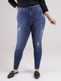 139451-calca-jeans-plus-size-murano-azul2