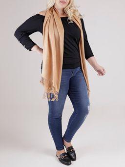 139451-calca-jeans-plus-size-murano-azul3