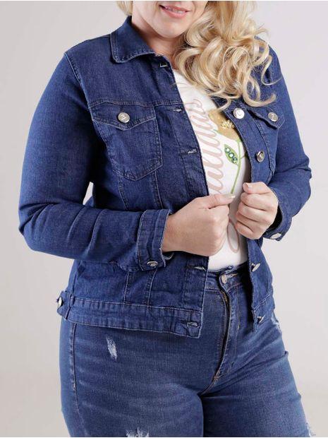 139709-jaqueta-jeans-sarja-plus-uvx-azul4