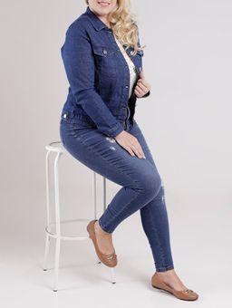 139709-jaqueta-jeans-sarja-plus-uvx-azul