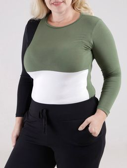 139750-blusa-mga-plus-size-finna-diva-verde4