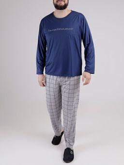 139374-pijama-masculino-plus-size-izitex-marinho-rotativo-grafite3