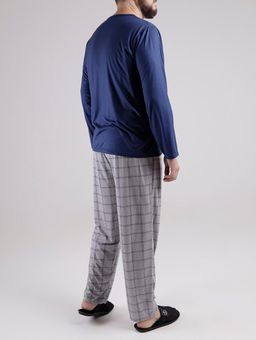 139374-pijama-masculino-plus-size-izitex-marinho-rotativo-grafite