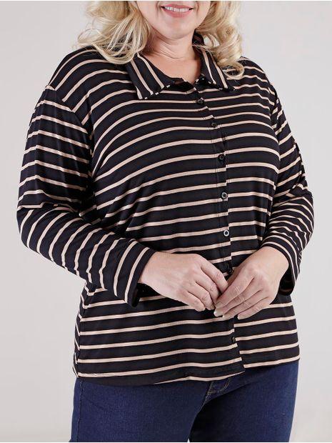 139874-camisa-mga-plus-size-puro-glamour-preto-dourado4
