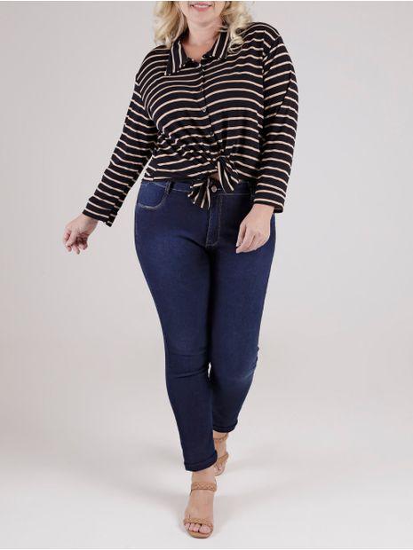 139874-camisa-mga-plus-size-puro-glamour-preto-dourado
