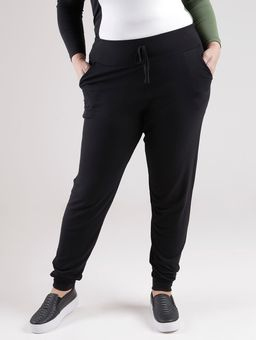 139876-calca-malha-plus-size-critton-preto3