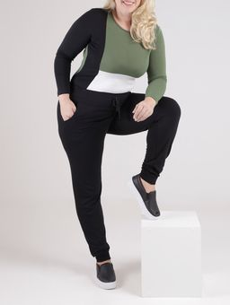 139876-calca-malha-plus-size-critton-preto