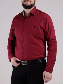 140257-camisa-mga-longa-plus-size-trajanos-bordo-pompeia2