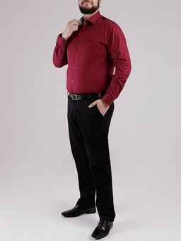 140257-camisa-mga-longa-plus-size-trajanos-bordo-pompeia3
