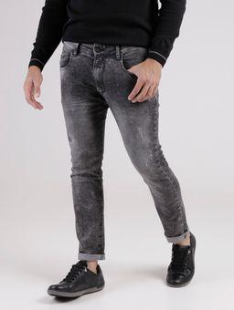 140235-calca-jeans-adulto-boxer-preto4