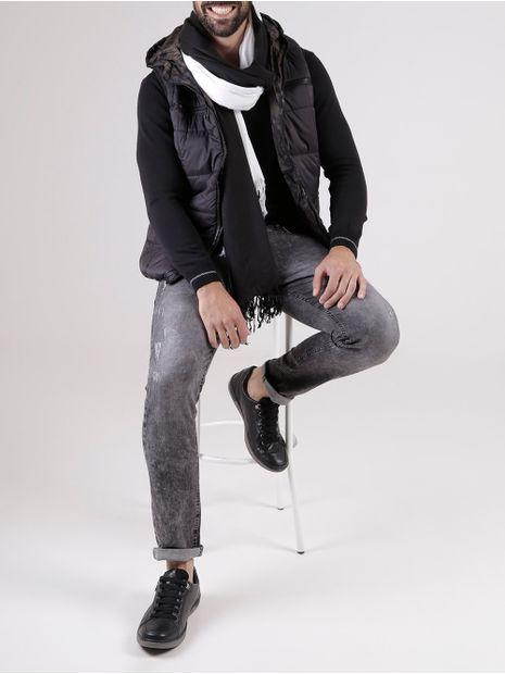 140235-calca-jeans-adulto-boxer-preto