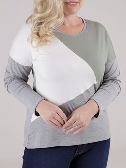 139921-blusa-contemporanea-plus-autentique-mescla-verde-off4