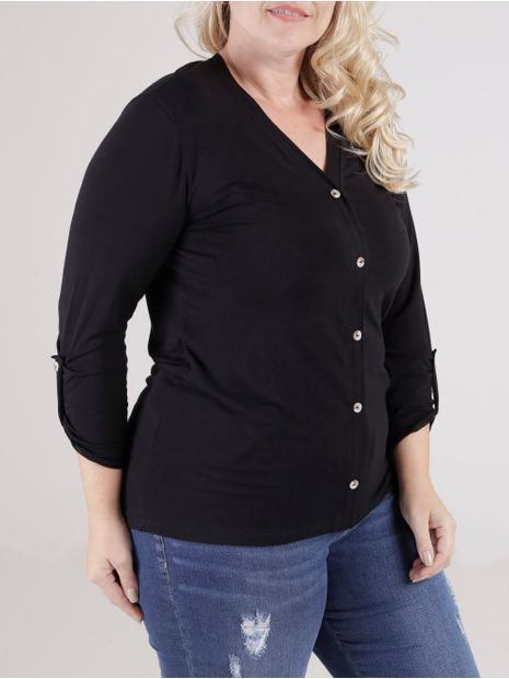 139922-camisa-mga-plus-size-autentique-preto4