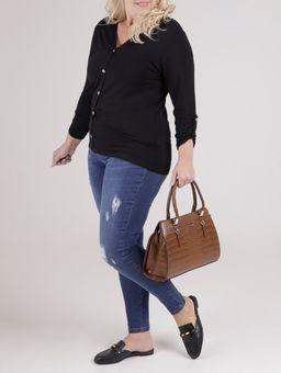 139922-camisa-mga-plus-size-autentique-preto