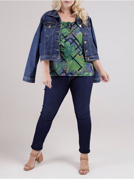 Jaqueta-Jeans-Plus-Size-Feminina-Azul