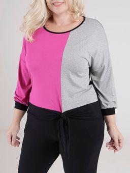 139974-blusa-mga-plus-size-autentique-mescla-preto-pink4