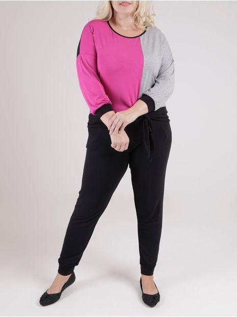 139974-blusa-mga-plus-size-autentique-mescla-preto-pink