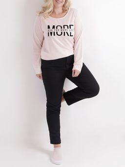 139997-busa-moletom-malha-puro-glamour-rosa