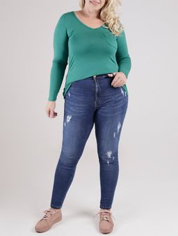 140315-blua-ml-plus-size-autentique-verde-pompeia3