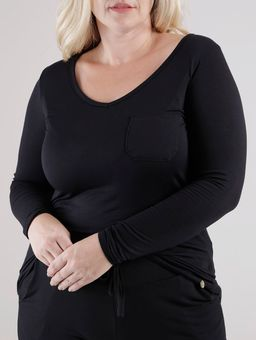 140315-blusa-ml-plus-size-autentique-preto4