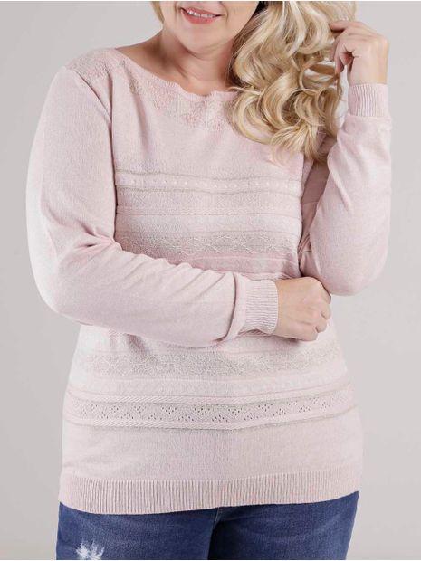 140854-blusa-tricot-plus-size-izan-rosa-pompeia2