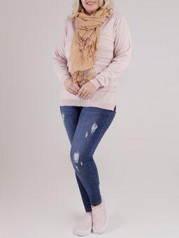 140854-blusa-tricot-plus-size-izan-rosa-pompeia3