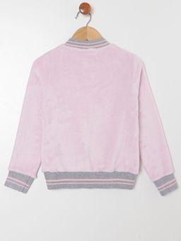 139577-casaco-parka-ding-dang-rosa.02