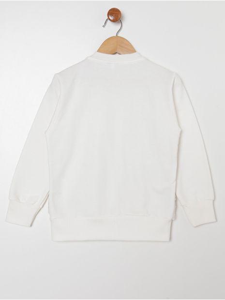 139616-blusa-mol-fakini-marfim.02