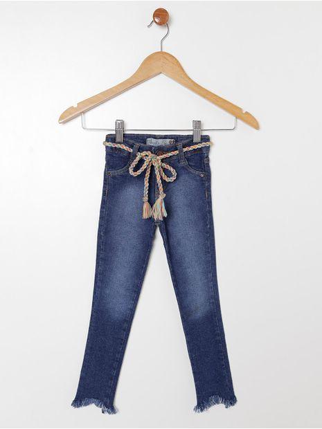 139643-calca-jeans-imports-baby-azul.01