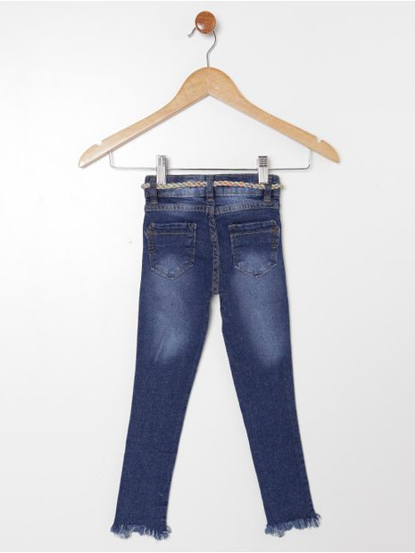 139643-calca-jeans-imports-baby-azul.02