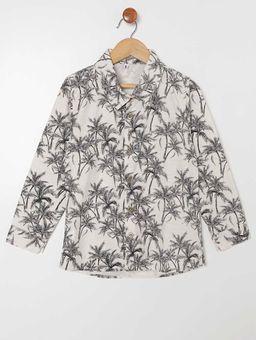 140340-camisa-trilha-brasil-bege-preto.01