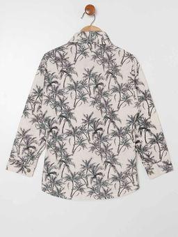 140340-camisa-trilha-brasil-bege-preto.02