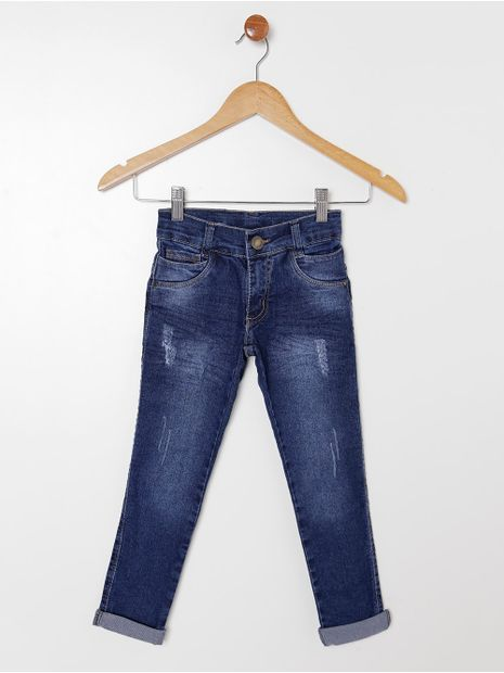 140410-calca-jeans-tdv-azul.01