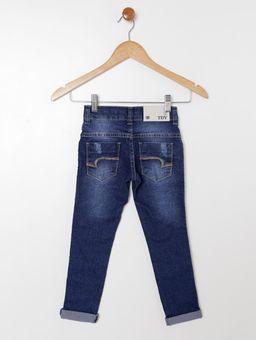 140410-calca-jeans-tdv-azul.02