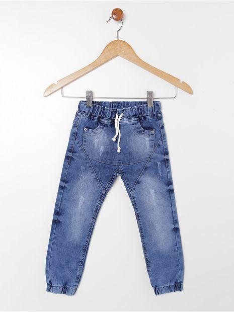 140419-calca-jeans-escapade-azul.01
