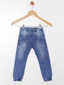 140419-calca-jeans-escapade-azul.02