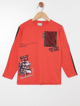 141052-camiseta-angero-carmesin.01