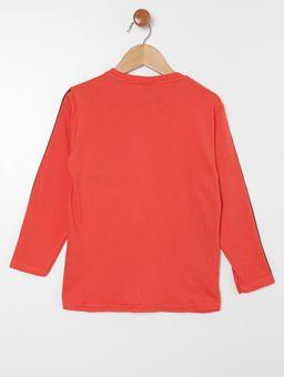 141052-camiseta-angero-carmesin.02
