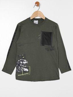141052-camiseta-angero-floresta.01