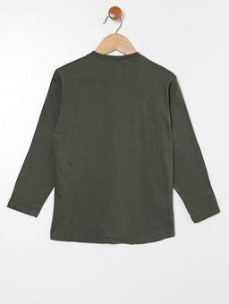 141052-camiseta-angero-floresta.02