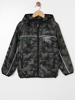 141639-jaqueta-gangster-verde-militar.01