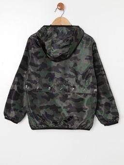 141639-jaqueta-gangster-verde-militar.02