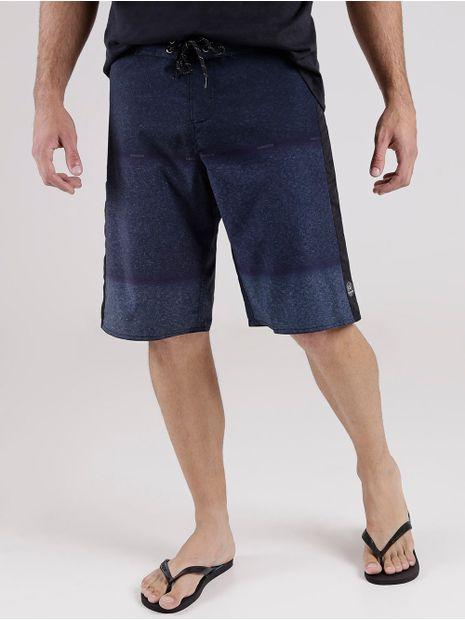 137032-bermuda-surf-adulto-gangster-azul-pompeia2