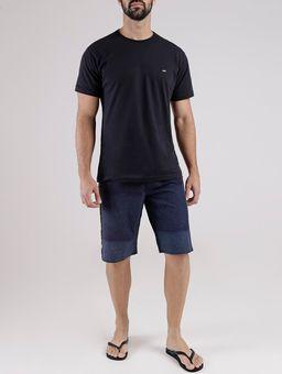 137032-bermuda-surf-adulto-gangster-azul-pompeia3