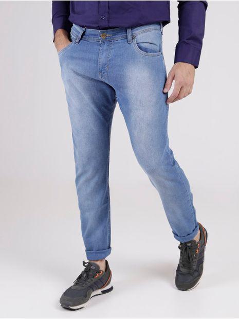 138240-calca-jeans-adulto-vilejack-azul4