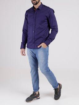 138240-calca-jeans-adulto-vilejack-azul